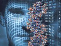 Генетика страшнее вредных привычек: ученые назвали причины ранней смерти