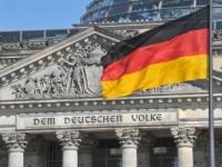 Германия обеспокоена возможным выходом Великобритании из ЕС