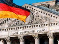 Германией создано 80 тысяч рабочих мест для беженцев на Ближнем Востоке