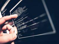 Германия хочет получить возможность отвечать на хакерские атаки аналогичными методами