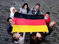 Германия изменила условия получения соцподдержки мигрантами