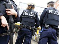 Германия выделяет 32 млн евро на безопасность саммита G20