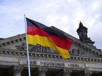 Германия выделяет 750 тысяч евро на гуманитарные проекты в Донбассе