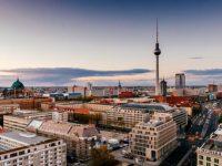 Германия вытеснила США как страну с лучшим мировым имиджем