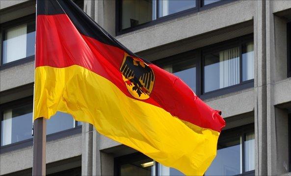 В 2015 году бюджет Германии продемонстрировал рекордный профицит