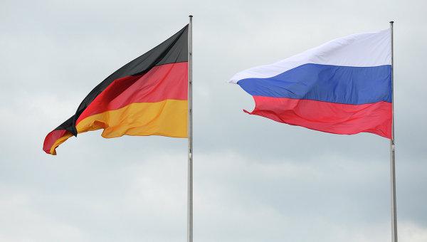 Компании из Германии все чаще обходят антироссийские санкции, - Wirtschaftswoche
