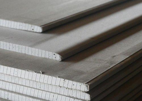 Гипсокартон и пазогребневые плиты Магма – верные спутники быстрого, но качественного ремонта