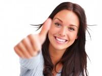 Шесть этапов успешных активных продаж
