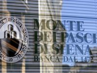 Глава Bundesbank не рекомендует финансировать проблемный банк Monte dei Paschi