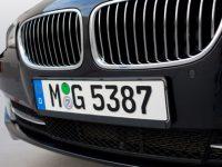 Главные предложения в законопроекте об автомобилях с еврономерами