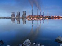 Главные проблемы украинских АЭС, которые уничтожат атомную энергетику