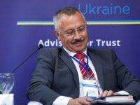 Главой подразделения Венецианской комиссии стал украинецСергей Головатый