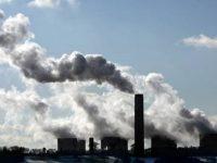Глобальное потепление превысит 4°C к концу этого столетия, – ученые