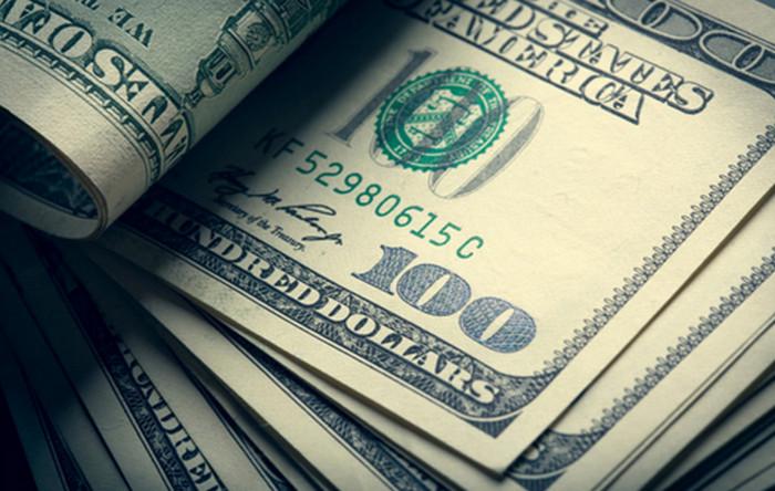 Глобальные рынки используют доллар для платежей больше, чем евро