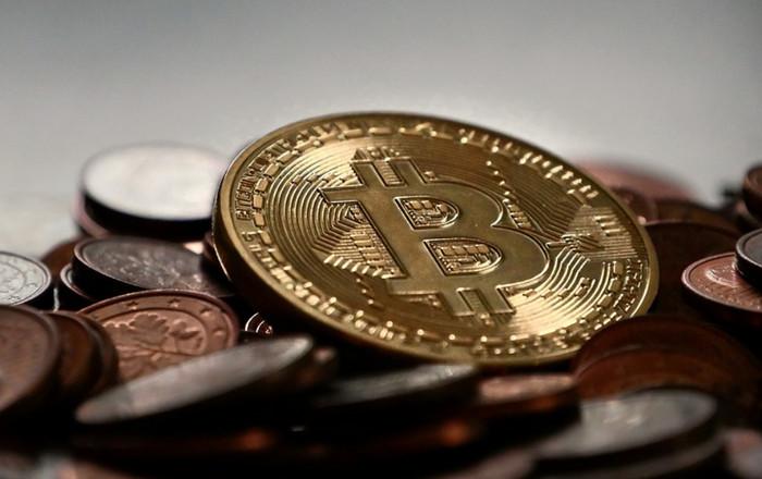 Глобальный рынок криптовалют достиг нового рекордного уровня в $700 миллиардов