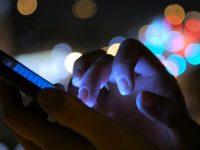 Глобальный спрос на смартфоны достиг наивысшей отметки