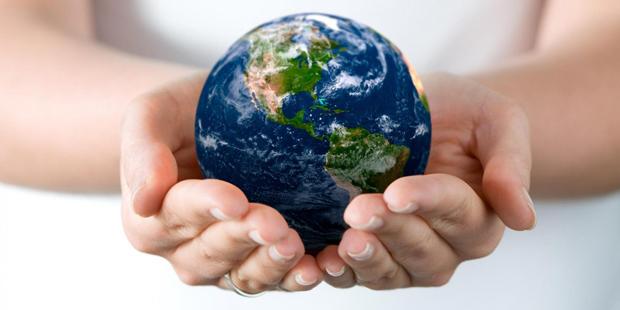 Годовой объем возобновляемых ресурсов Земли исчерпан, - ученые