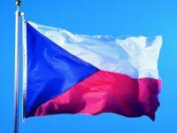 Годовые курсы чешского языка в Праге – не просто занятия в классе