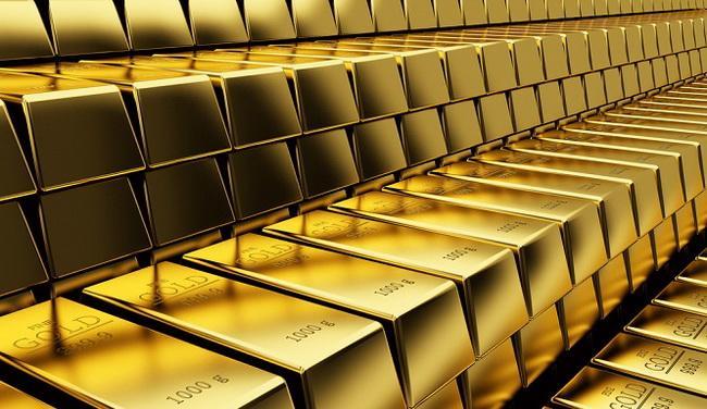 Пора инвестировать в золото, или уверенный рост рынка драгметалла
