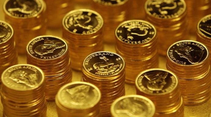Как продать золото по хорошей цене