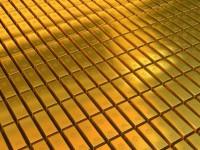 Покупка золота во время кризиса, выгодно ли это?