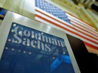 В ближайшие 2 года доллар укрепится на 15%, – прогноз Goldman Sachs