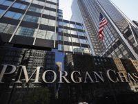 Goldman Sachs и JPMorgan предлагают клиентам банковские облигации с высоким риском