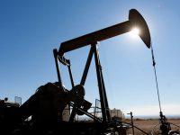 Goldman Sachs: компании Big Oil готовятся к лучшему году за десять лет