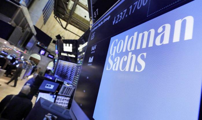 Goldman Sachs предупредил Китай о резком увеличении оттока капитала из страны