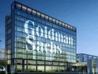 Goldman Sachs утверждает, что экономический рост продолжится в 2018 году