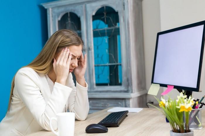 Почему кружится голова: что делать при головокружении причины fdlx