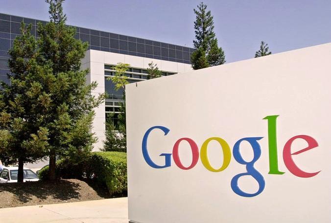 Антимонопольная служба России осмелилась ставить условия Google