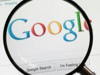 Google будет отслеживать глобальные инфекционные заболевания