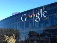 Google финансирует глобальные медицинские исследования