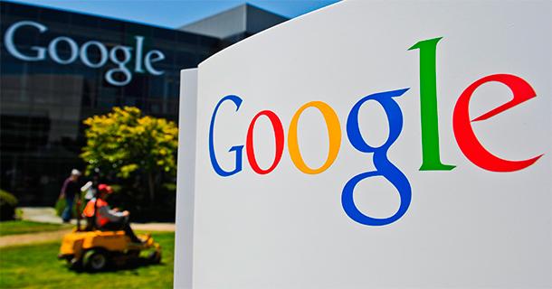 Google может выплатить денежную компенсацию за притеснение сотрудников