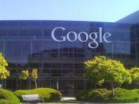 Google нашел доказательства покупки рекламы во время президентской кампании 2016 года