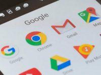 Google ограничил рекламу реабилитационных центров в США