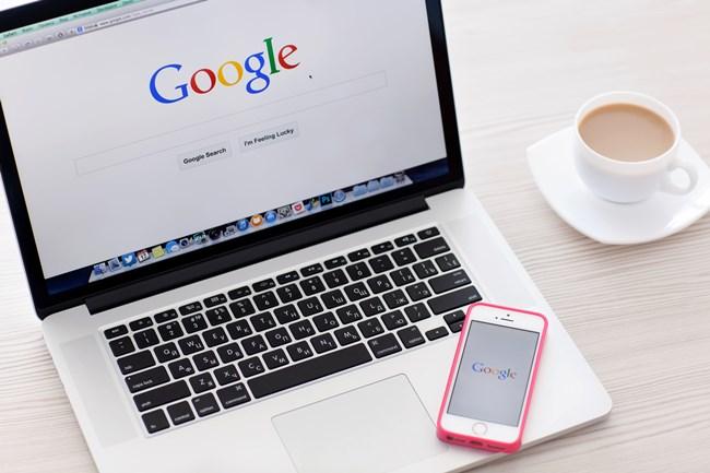 Google сообщил рейтинги популярных поисковых запросов 2016 года