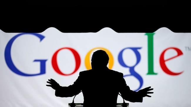 Google судится с россиянином, который создал фальшивый Гугл