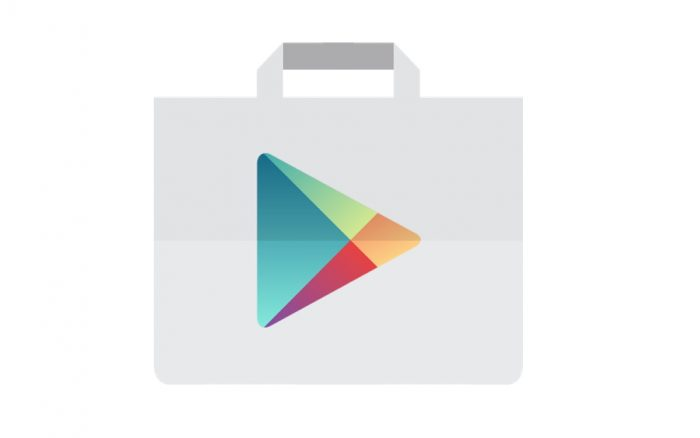 Google удалит миллионы приложений из Play Store