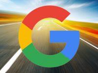 Google вывела на счет офшорной фирмы 16 млрд евро
