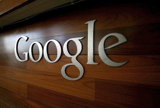 Google хотят лишить государственных контрактов США