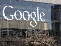 Google заключил соглашение с Кубой о быстром доступе в Интернет