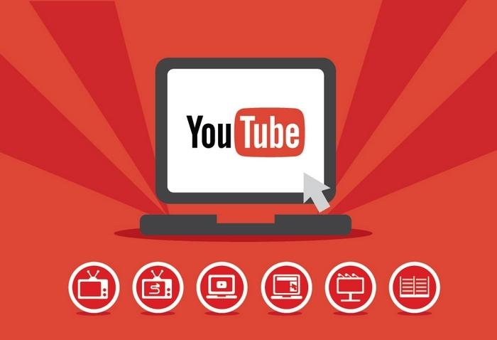 Google запускает онлайн-телевидение YouTube TV