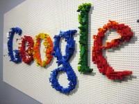 За десятилетнее пребывание на бирже акции Google подорожали на 1 294 %