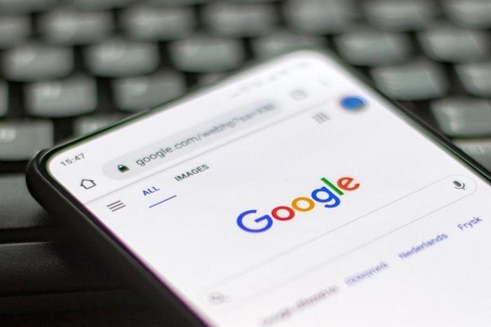 ok google, ok google как включить, почему не работает ok google, как пользоваться ok google, google ассистент, скажите ok google, ok google как дела, ok google настрой устройство