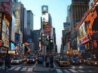Грамотное создание и продвижение городского портала
