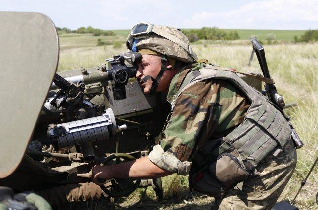 Госдеп США и Пентагон разработали план поставок оружия ВСУ, — WSJ