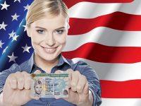 Госдепартамент США повторно запустил регистрацию на лотерею Green Card после сбоя в ПО