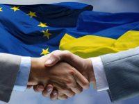 Госпогранслужба Украины ожидает 30-процентное увеличение выезжающих за границу